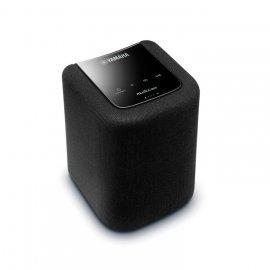 Speaker Yamaha WX-010