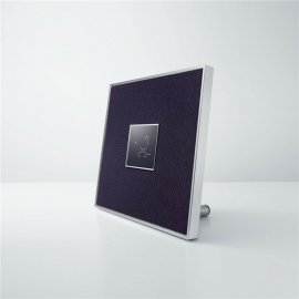 Speaker Yamaha Restio ISX-80 PP