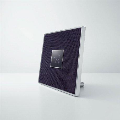 Speaker Yamaha ISX-80