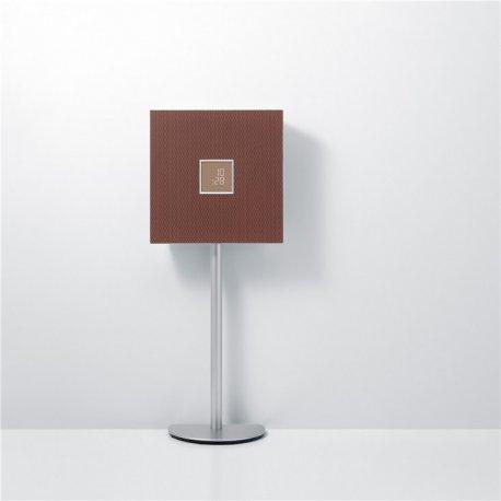 Speaker Yamaha ISX-803
