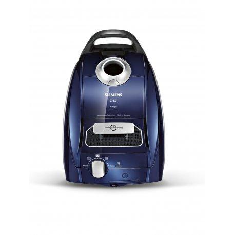 SIEMENS vacuum cleaner VSZ5332