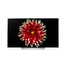 TV LG OLED55C7V