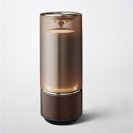 Speaker Yamaha Restio ISX-803 WH