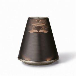 Speaker Yamaha Relit LSX-170