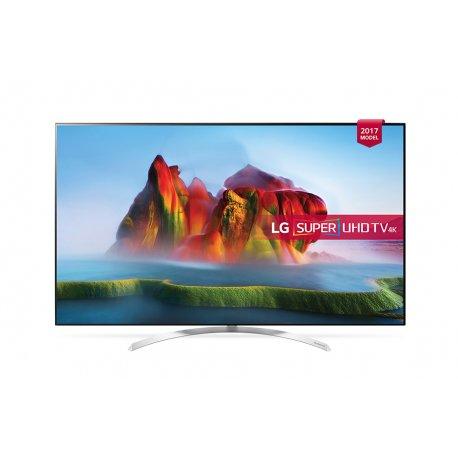 Televizorius LG 55SJ950V