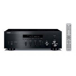 Stereo stiprintuvas Yamaha R-S300