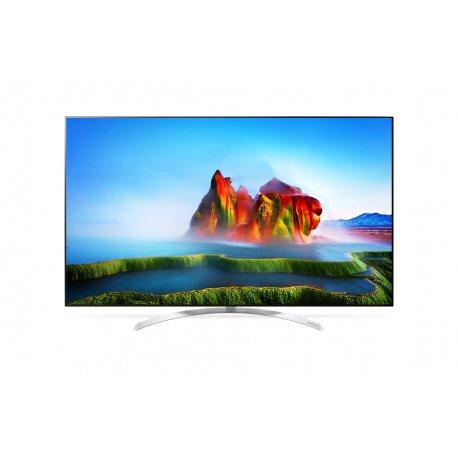 TV LG 55SJ850V