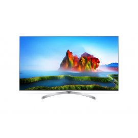 TV LG 55SJ810V