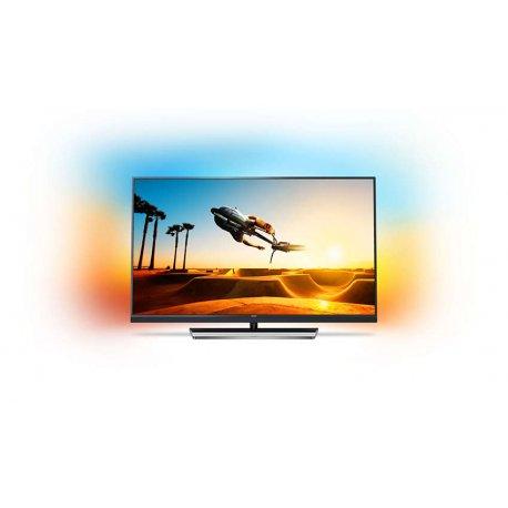 Televizorius PHILIPS 49PUS7502/12