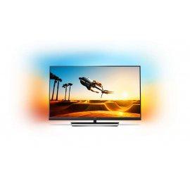 Televizorius PHILIPS 55PUS7502/12