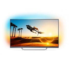 Televizorius PHILIPS 65PUS7502/12
