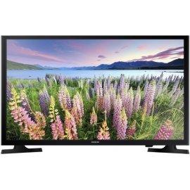 Televizorius Samsung UE32J5200