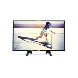 TV PHILIPS  32PFS4132/12