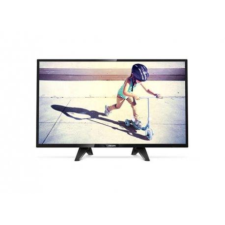 Televizorius PHILIPS  32PFS4132/12