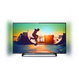 Televizorius PHILIPS 43PUS6262/12