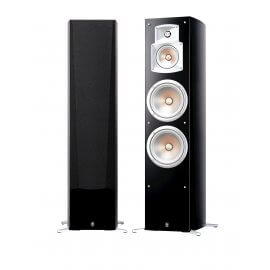 Speakers Yamaha NS-777