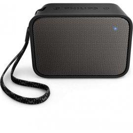 Bluetooth speaker PHILIPS BT110B/00