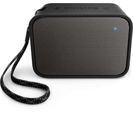 Bluetooth speaker PHILIPS BT6700B/00