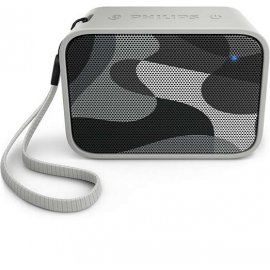 Bluetooth kolonėlė PHILIPS BT110C/00