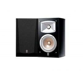 Speakers Yamaha NS-333