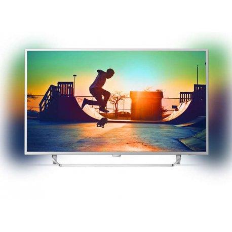 TV PHILIPS 49PUS6412/12