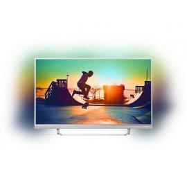 Televizorius PHILIPS 49PUS6482/12