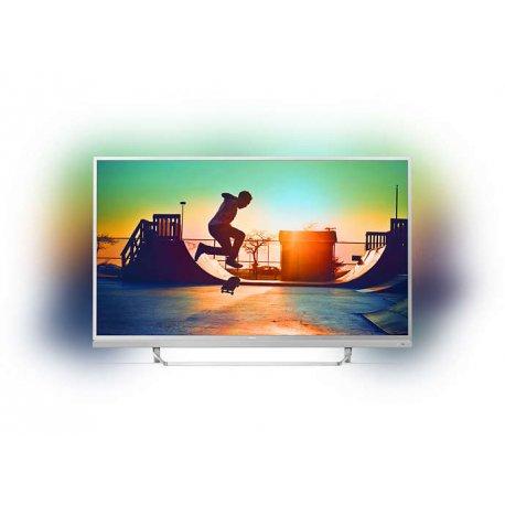 TV PHILIPS 49PUS6482/12