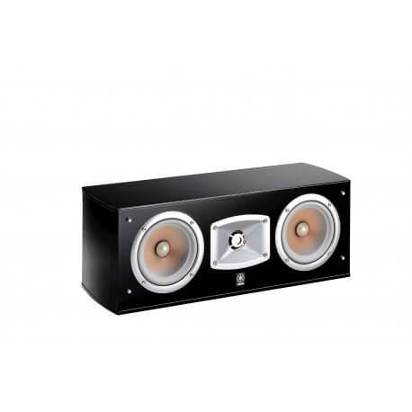 Speaker Yamaha NS-C444