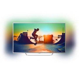 Televizorius PHILIPS 65PUS6412/12