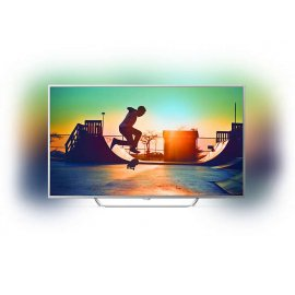 TV PHILIPS 65PUS6412/12