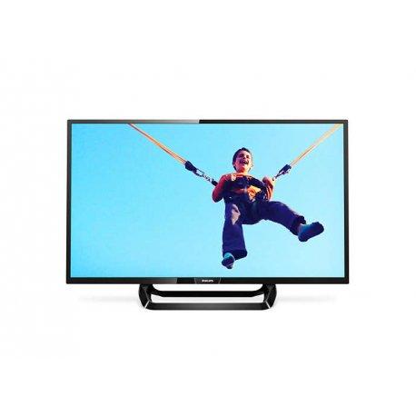 Televizorius PHILIPS 32PFS5362/12