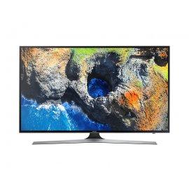 TV Samsung UE50MU6172
