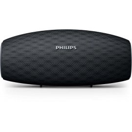 Bluetooth speaker PHILIPS BT6900B/00