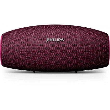 Bluetooth speaker PHILIPS BT6900P/00