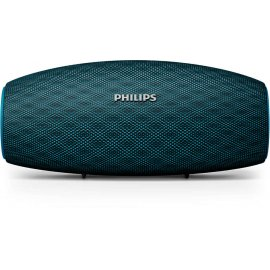 Bluetooth kolonėlė PHILIPS BT6900A/00