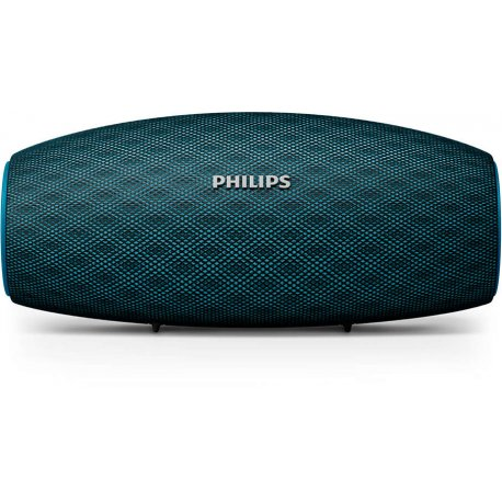Bluetooth speaker PHILIPS BT6900A/00