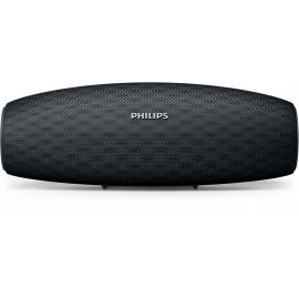 Bluetooth speaker PHILIPS BT7900B/00
