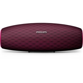 Bluetooth kolonėlė PHILIPS BT7900P/00