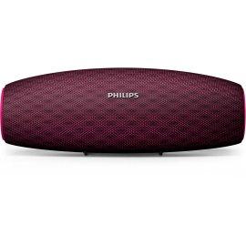 Bluetooth kolonėlė PHILIPS BT7900P/00