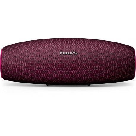 Bluetooth speaker PHILIPS BT7900P/00