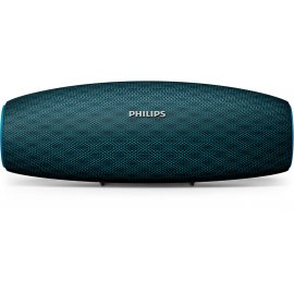 Bluetooth speaker PHILIPS BT7900A/00