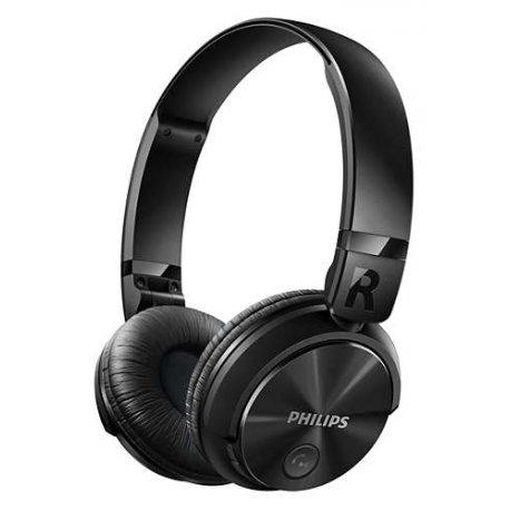 PHILIPS headphones SHB3060BK/00