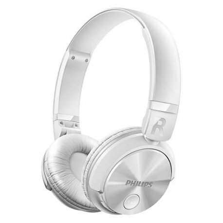 PHILIPS headphones SHB3060WT/00