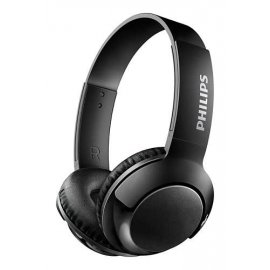 PHILIPS headphones SHB3075BK/00
