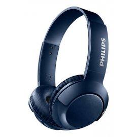 PHILIPS headphones SHB3075BL/00