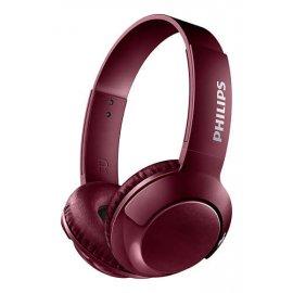 PHILIPS headphones SHB3075RD/00