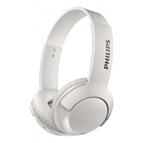 PHILIPS headphones SHB3075WT/00
