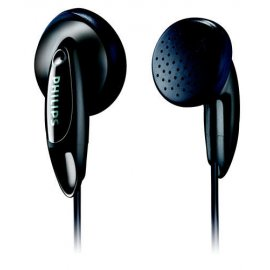 PHILIPS headphones SHE1350/00