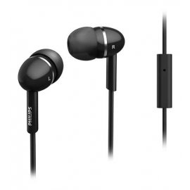 PHILIPS headphones SHE1455BK/10
