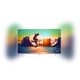 Televizorius PHILIPS 32PFS6402/12 Android